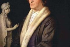 Albert-Thorvaldsen
