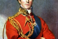 Duke-of-Wellington