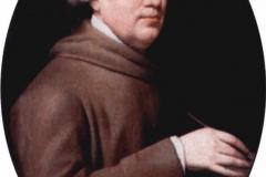 George-Stubbs