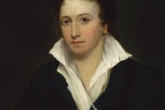 Percy-Shelley