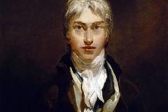 William Turner RA