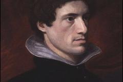 Charles-Lamb