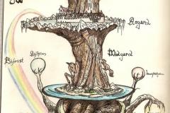 Tree-of-Life-New