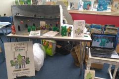 Bishops-Stortford-Library-2