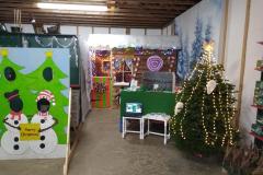 Dane-End-Christmas-Tree-Farm