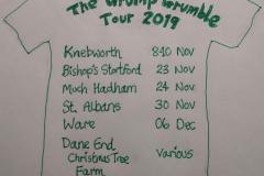 Grump-Grumble-Tour-2019