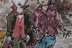 Edward-and-Jill