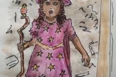 carol-as-witch